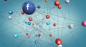 Sosyal Medya Hesaplarımız