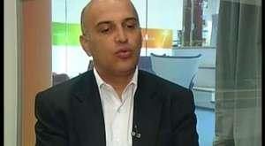 Microsoft Türkiye'nin sosyal sorumluluk projelerini Erdem Erkul TechnoLogic'e anlattı (205)