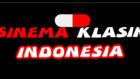 SinemaKlasikIndonesia