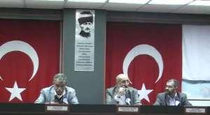 Muhsin Yazıcıoğlu 2 Rekat Namaz Kıldıktan Sonra İnfaz Edildi