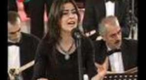 Ayşegül PINAR -  SİVASLIYMIŞ (klip)