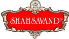 shahsavand-shz