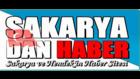 sakaryadanhaber