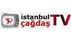 istanbulcagdas