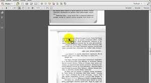 Sigil'de Biçimlendirme İşlemleri (css, clip, notlar)