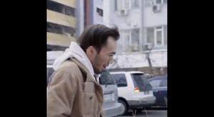 Turkmen prikol 3 Anew | туркмен прикол | Eldar warwar prikol