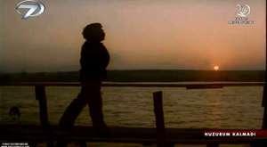 Ferdi Tayfur-Doymadım Sana (2007)