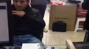 Live 2013-01-10 14:41