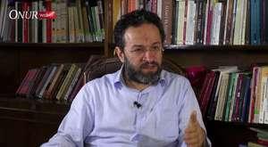 Haluk İmamoğlu Mısır'da Yaşanan Darbeyi Değerlendiriyor - 1