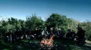 Efelik Ruhu- Zeybek Müzikleri(BİR SAAT)
