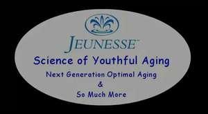 Jenesse Global Ürün Tanıtımı