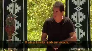 Elbab'daki Mehmetçik'e anlamlı mektup