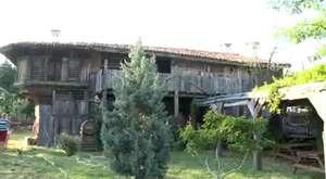 Antalya Produksiyon Akdenizmedya