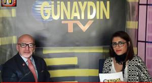 CHP İstanbul Mitingi 11 Nisan 2015 | Kemal Kılıçdaroğlu