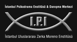 TRT Ankara Radyosu Psikodrama Programı