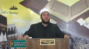 İslam ve Hayat