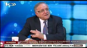Arbel Web tv