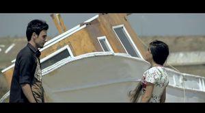 ŞERWAN HESRE   ÇAVA NEBARİNE 2014 HD