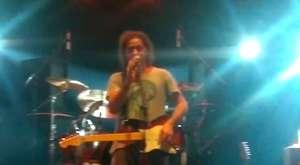 Live 2013-01-15 01:34
