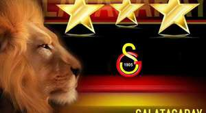Sivasspor-Galatasaray 2-2 Maç sonu 2. golün sahibi Podolski'nin açıklamaları