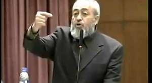 Ahrar'uş Şam Şehidlerine Ağıt