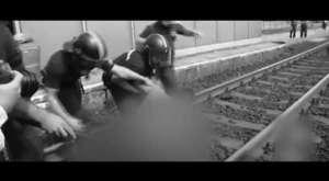 ولاية برقة - بغازي مقبرة العملاء