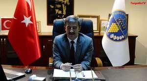 Turgutluspor Kartalspor hazırlıkları başladı