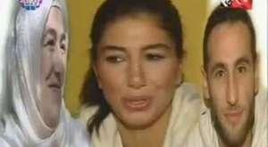 Dj Talat TAN & Nadide Sultan - Olmadı Gitti ( World Re-mix )