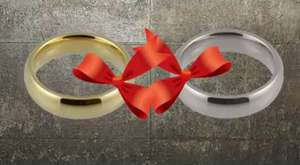 Ilgın 2013 Düğün Organizasyonu
