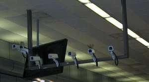 Konya Bilgisayarlı Kamera Sistemleri | 0507 831 36 69 | Proline Güvenlik