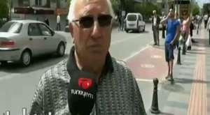 türkiyem tv teaser