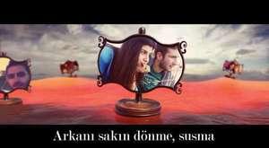 Güliz Ayla Trt Müzik röportajı