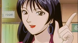 [TR] Great Teacher Onizuka 02 - Dailymotion Video