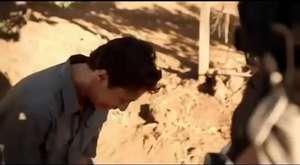 Abraham Lincoln - Filmi aksiyon - Film İzle Aksiyon filmi 2015 full hd