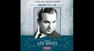 Aziz Şenses-Halimi Nakledin