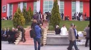 -Tokat-Hüsamettin Turgut un  AK Parti Özel ropörtajı