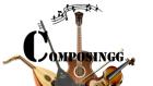 composingg