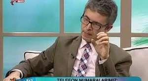 Bacak estetiğinde ideal hücre karışımları - Prof. Dr. Ahmet Karacalar