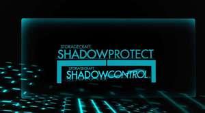 ShadowControl