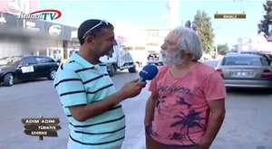 Köşe Bucak Trakya Hayrabolu Köyü 1 Haziran