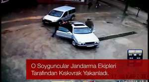 ESKİ ÜNYE ESKİ FESTİVALLER