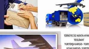 Ermenistan Uçak Kargo 0212 3569324 / 0216 3806833 Ermenistan Kargo