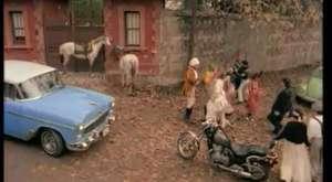 Bir Avuç Dolar İçin (1964)