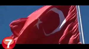 Başbakan Recep Tayyip Erdoğan Animasyon Filmi