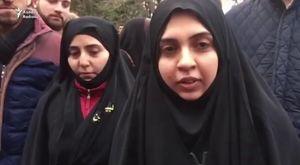 Tale Bağırov hicab şəhidini ziyaret etdi-azadxeber.org