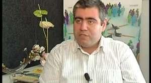 Global İletişim Genel Müdürü Murat Küçüközdemir, sektördeki hedeflerini TechnoLogic'e anlattı (194)