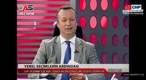 HAK-İŞ ZİYARET 04.06.2014