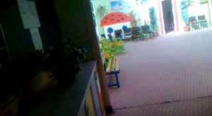 harput ana okulu