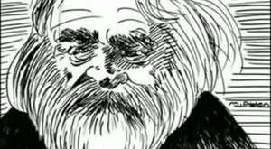 Attila İlhan - Ben Sana Mecburum ( kendi sesinden )