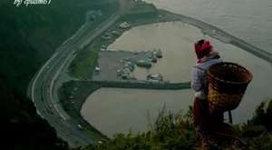 Selda Bagcan - Dam Üstüne Cul Serer
